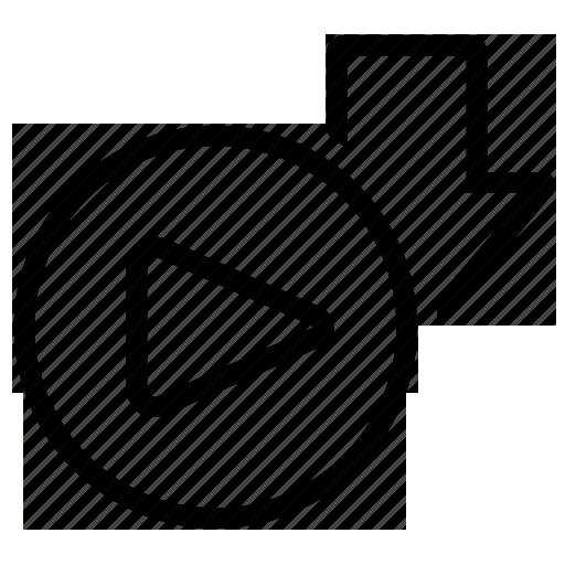 video-icon-2
