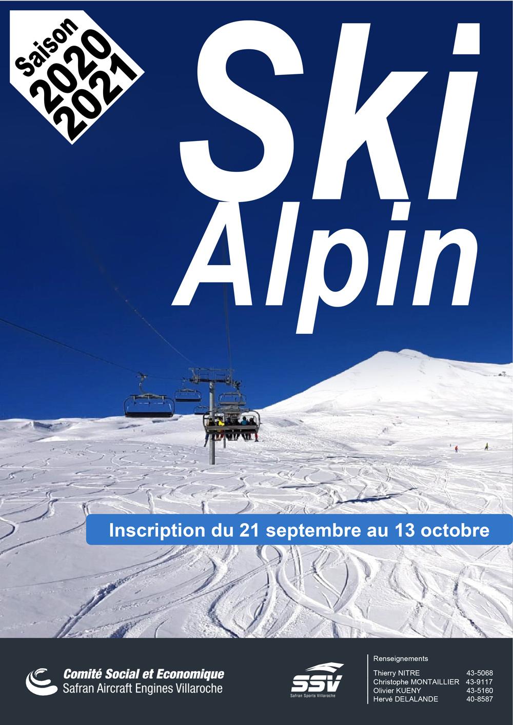 SKI-ALPIN-Programme-2021-1