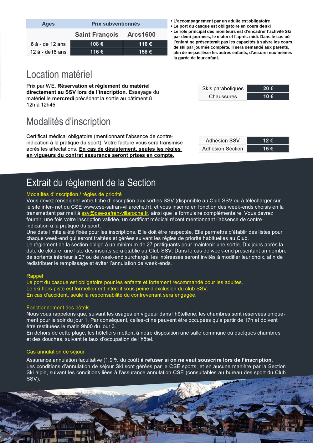 SKI-ALPIN-Programme-2021-3