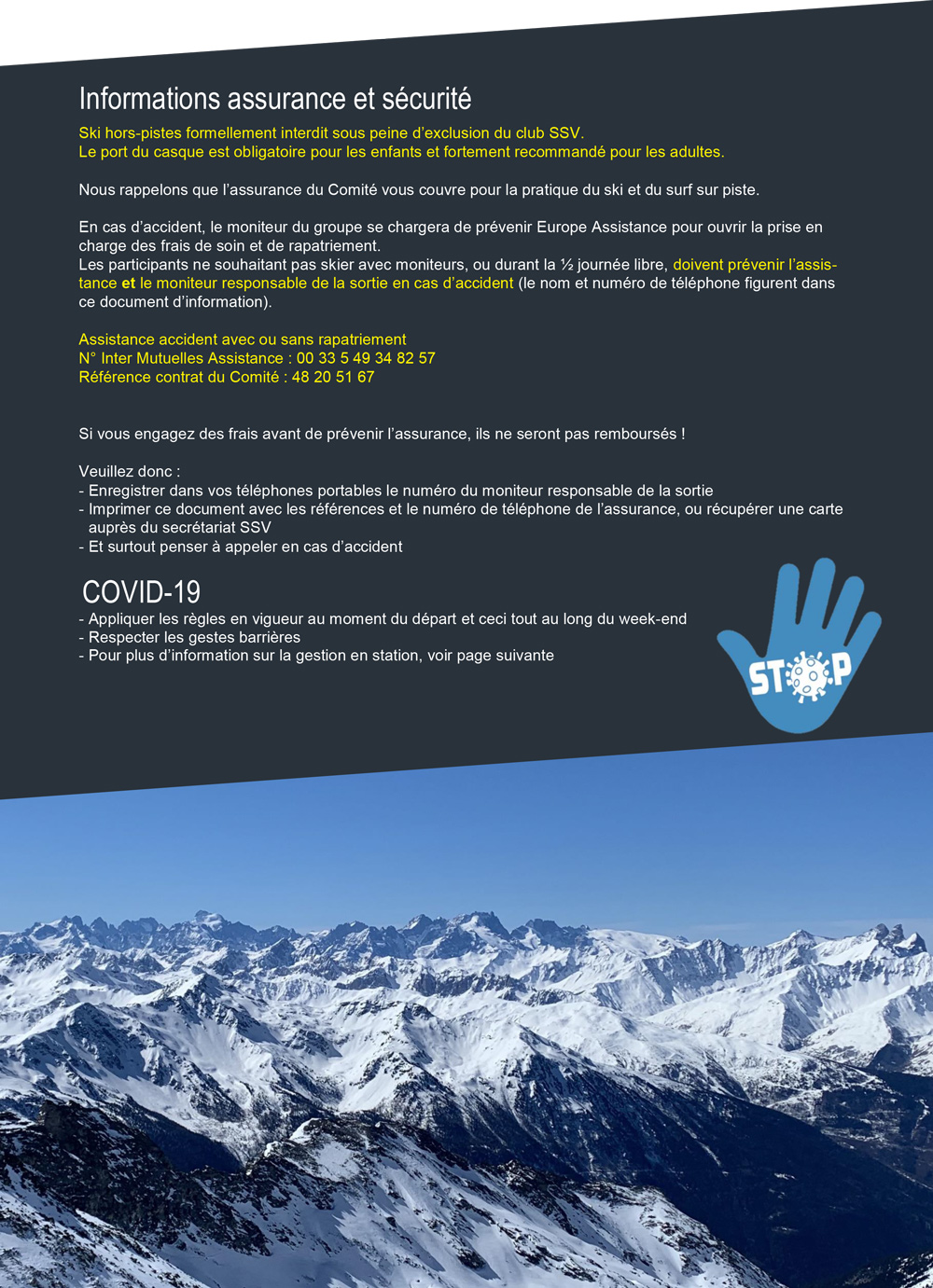 SKI-ALPIN-Programme-2021-4
