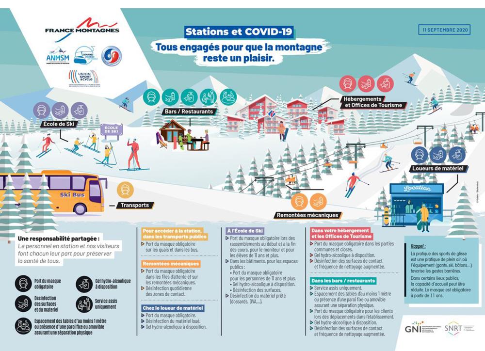 SKI-ALPIN-Programme-2021-5